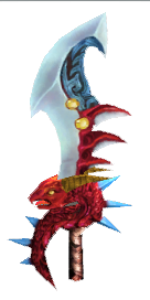 dragon Slayer image