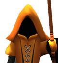 mage orange image